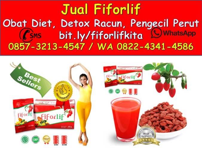 0857-3213-4547 (Isat), Agen Fiforlif Sidoarjo, Agen RESMI Fiforlif Sidoarjo Jawa Timur